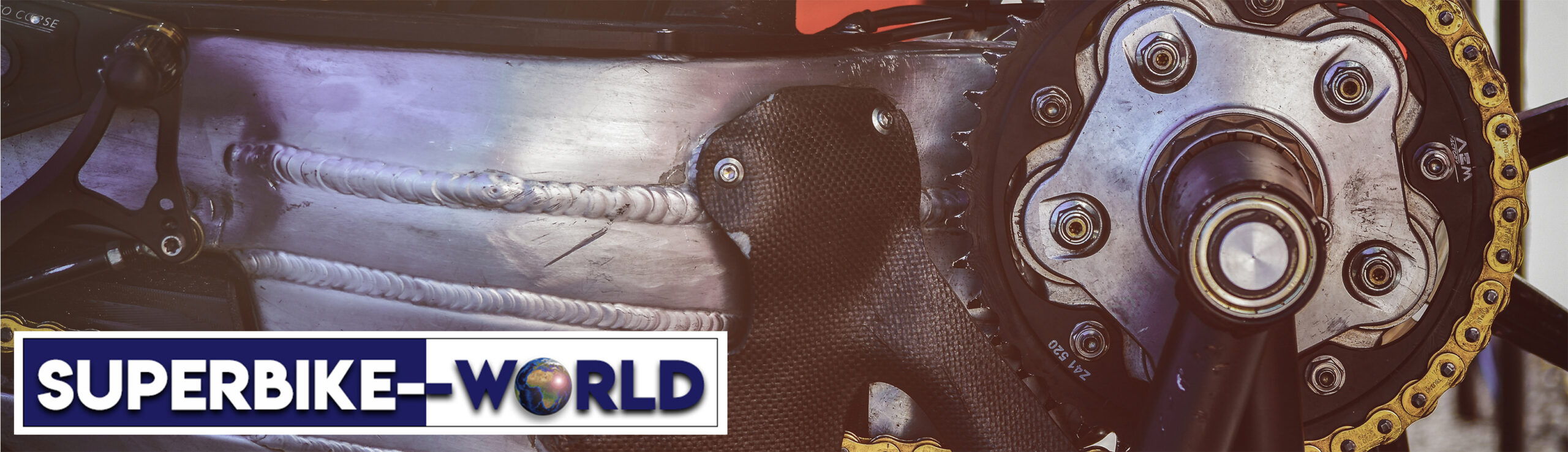 Superbike-World